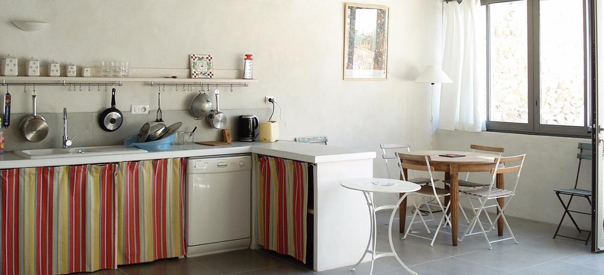 Gite-kitchen-1