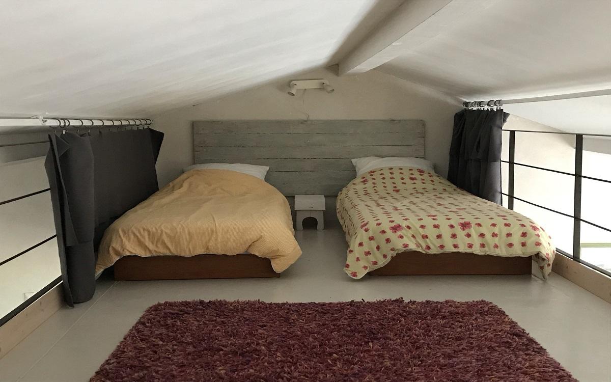 IMG 3138 mezzanine 2 beds resized